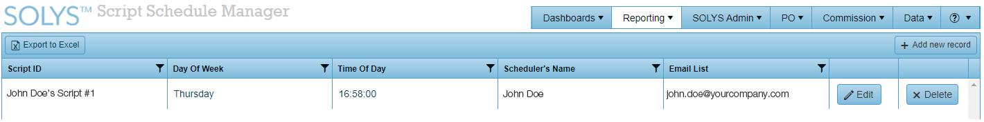 Script-Schedule-Manager