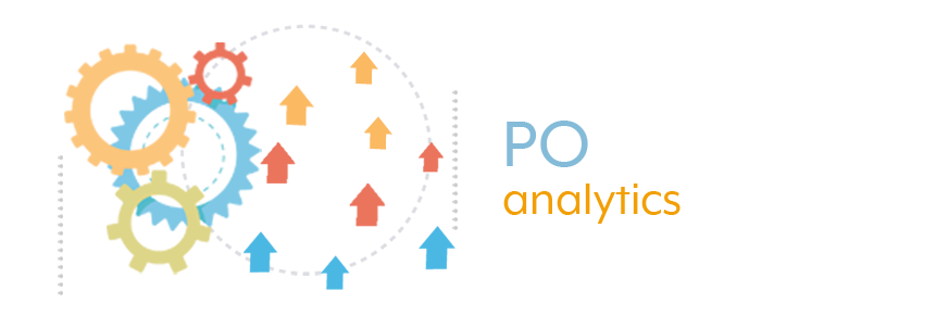 Banner_PO-analytics_gold
