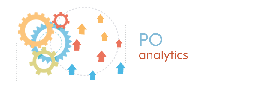Banner_PO-analytics_red