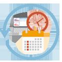 SOLYS_Schedule